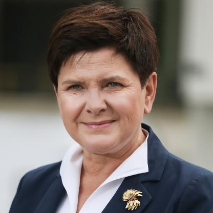 6 Beata Maria Szydlo.jpg