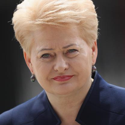 9 Dalia Grybauskaite.jpg