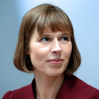 10 Kersti Kaljulaid.jpg