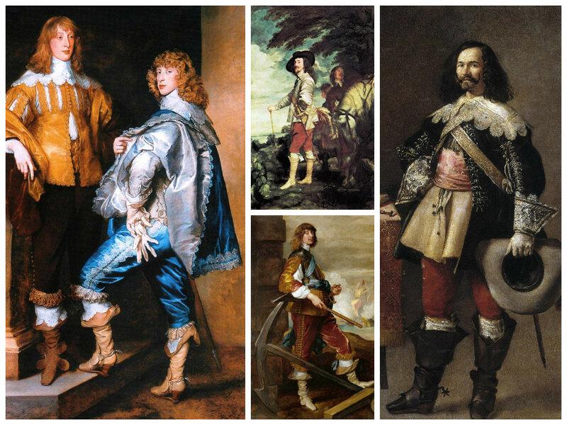 6  17 century.jpg