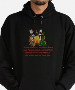6  war_on_christmas_statement_hoodie_dark.jpg