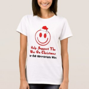 6  support_war_on_christmas_t_shirt-r5ddedb8bad894bbfac512f5b8099665b_k2gml_324.jpg