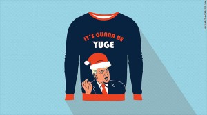 6  161117135707-ugly-xmas-sweater-trump-780x439.jpg