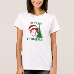 6  merry_trumpmas_t_shirt-r6edc30af4d9244c3812a214cd79fc7fa_k2gml_324.jpg