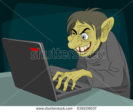 11     stock-vector-vector-illustration-of-a-ugly-internet-troll-639228037.jpg
