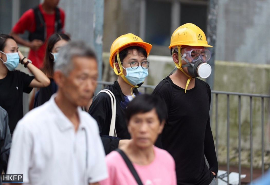 masks-august-17-kowloon-hung-hom-china-extradition-5.jpg