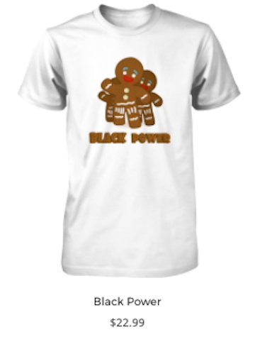 13  black-power-christmas.jpg