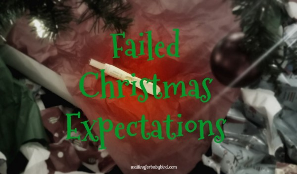 failed-christmas-expectations-4.jpg