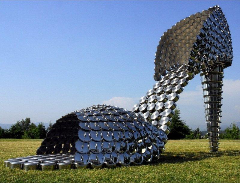 6  gigantskaja-tuflja-800x610.jpg