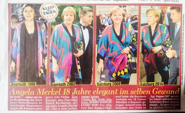 У Меркель обнаружилось кимоно 23-летней давности и ее записали в модницы BuRd39DIIAAOdDu.jpg