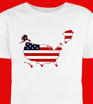 Гренландию в 51 штат США! large_6c78f2c0-957e-4e60-8423-a0a84df056e2.png