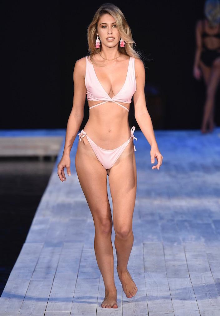 Fashion-Palette-Spring-2019-Crisscross-Bikini-Tops.jpg