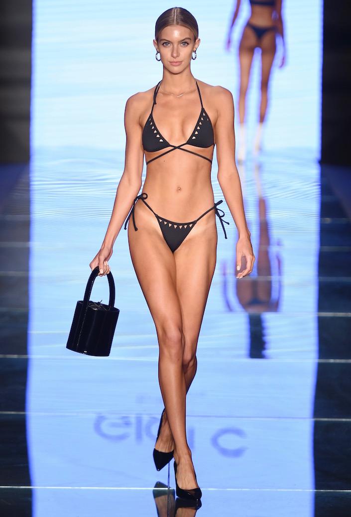 Gigi-C-Spring-2019-Crisscross-Bikini-Tops.jpg