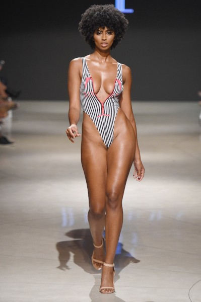 Tammy-Rivera-Spring-2019-Wow-One-Pieces.jpg