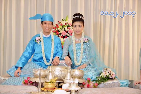 1   wedding.jpg