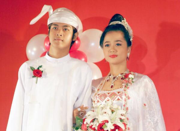1   myanmar-wedding.jpg