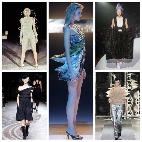 19  Fashion.jpg