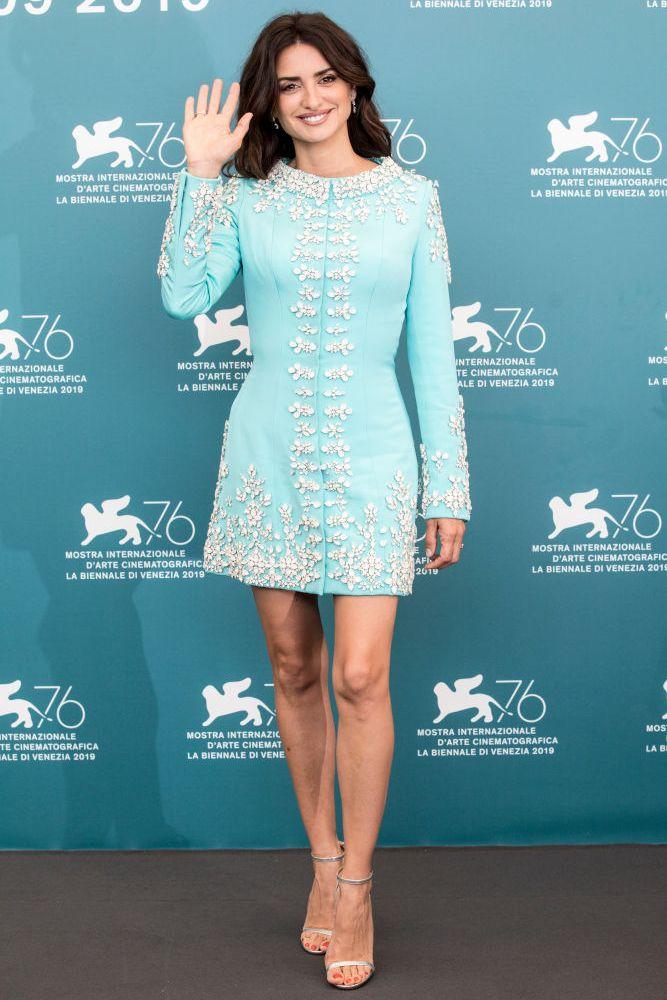 Penelope Cruz4155.jpg