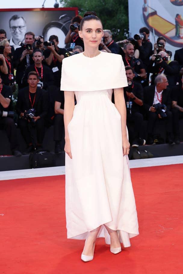 Rooney Mara .jpg