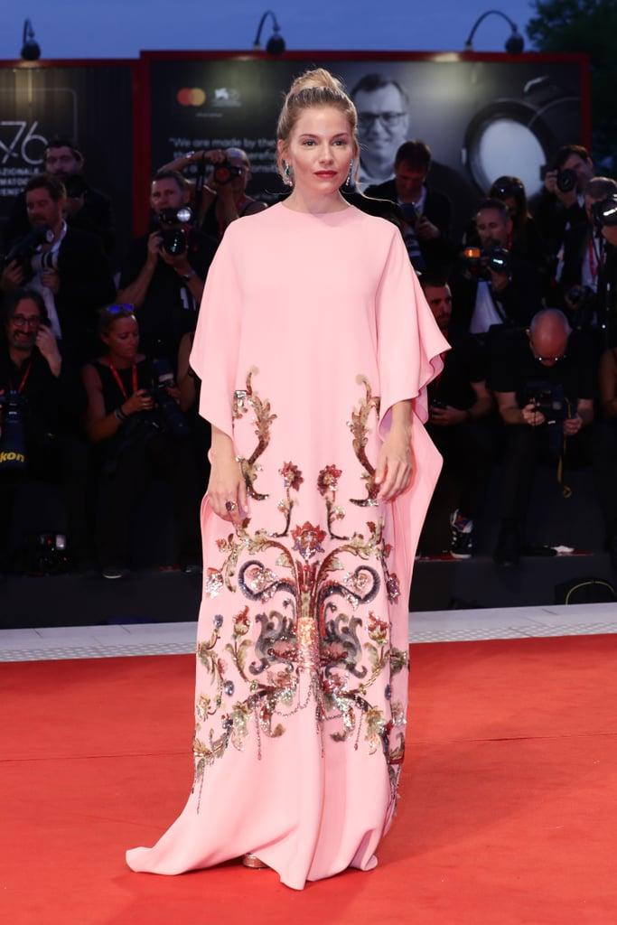 Sienna-Miller-at-Venice-Film-Festival-2019.jpg