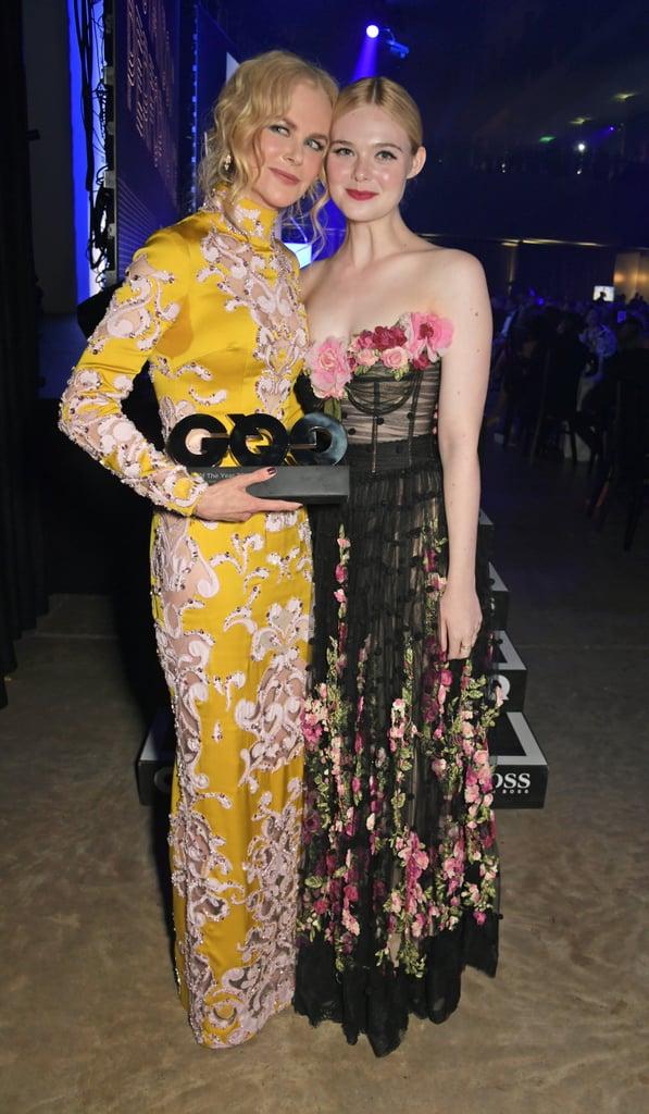 Nicole-Kidman-Ralph--Russo-Couture-Gown-GQ-Awards-2019 (7).jpg