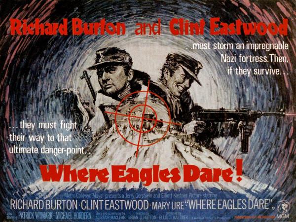 1   where-eagles-dare-poster-1968.jpg