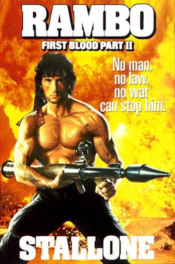 10  Rambo_II_movie_poster.jpg