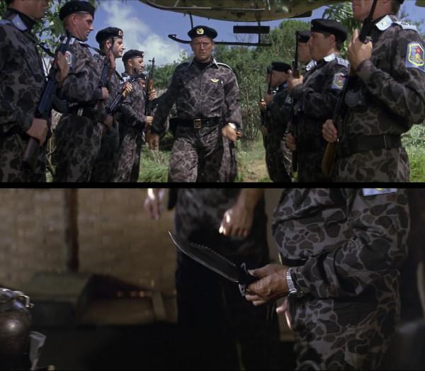 10  Rambo2.jpg