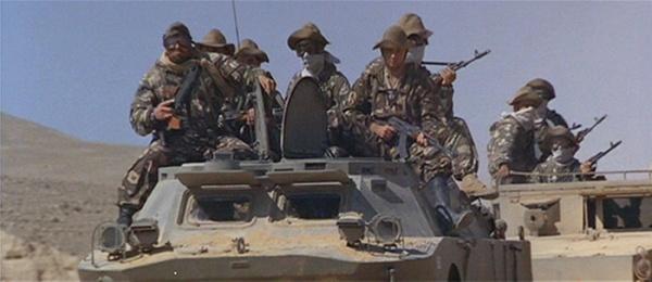 7  600px-Rambo3-FakeAK74sA.jpg