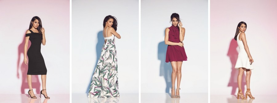 2  Meghan-Markle-Dress-Capsule-Collection-banner.jpg