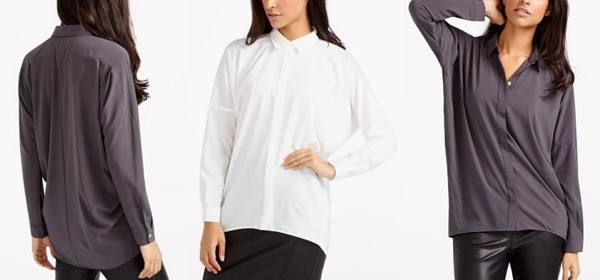 8 The-Shirt.jpg