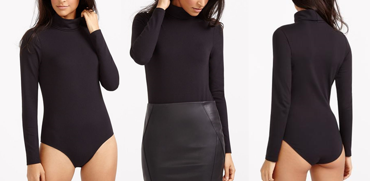 9 The-Bodysuit.png