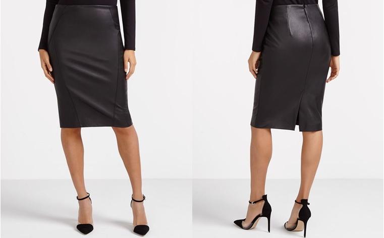 11  The-Skirt.jpg