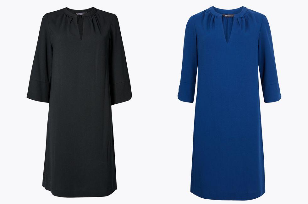 15 meghan-markle-marks-and-spencer-dress-1568294016.jpg