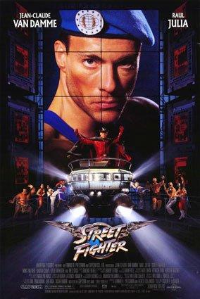 12 Street Fighter.jpg