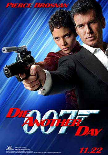 13 Die_Another_Day_1.jpg