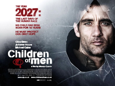 14  Children_of_men_ver4.jpg