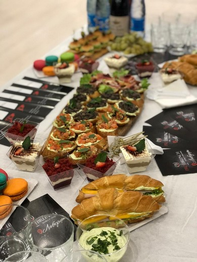 7  MIFF_foodzone_riamoda.jpg
