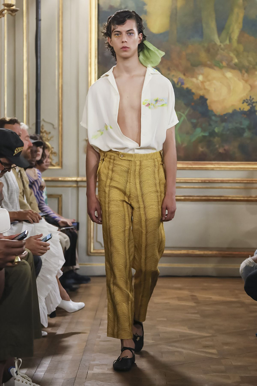 2 bode-spring-summer-2020-paris-fashion-week-mens-runway-presentation-collection-7.jpg