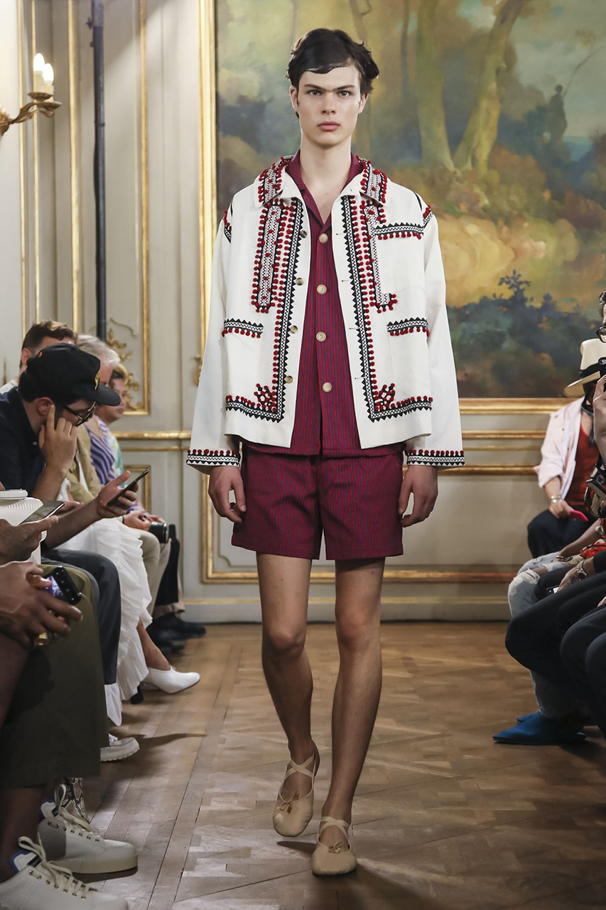 2 bode-spring-summer-2020-paris-fashion-week-mens-runway-presentation-collection-23.jpg