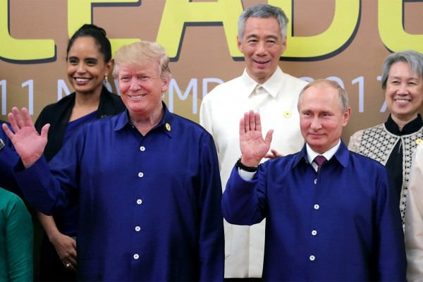 1   2017  t-Trump-Putin-Matching.jpg