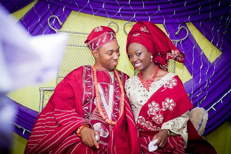 Nigeria 900 x 600 8.jpg