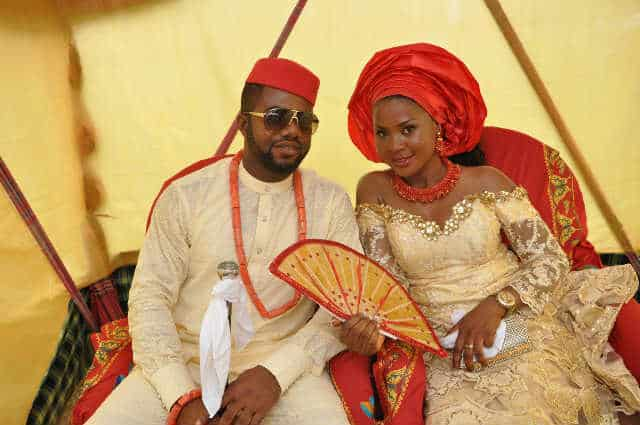 Nigeria Igbo-Wedding-Hire.jpg