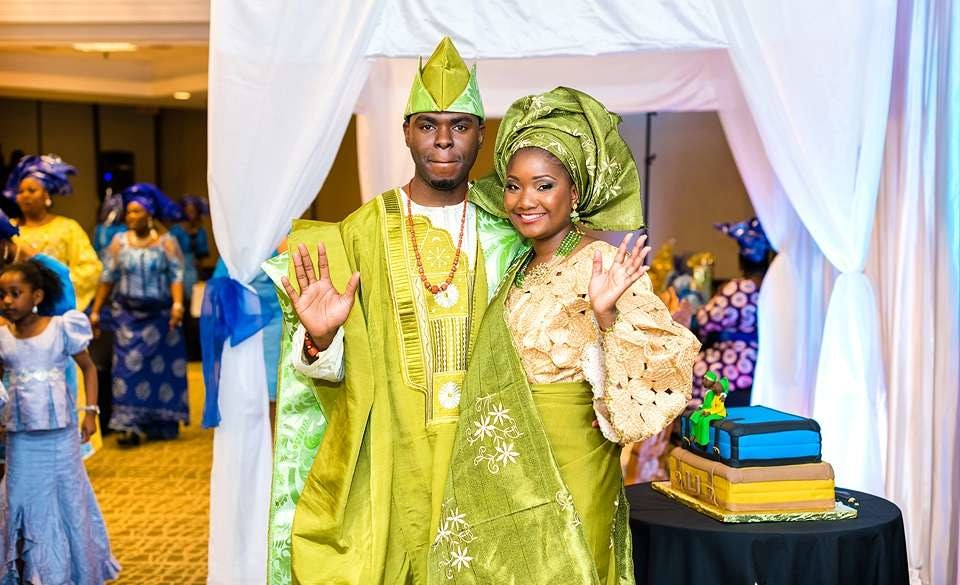 Nigeria Yoruba-Traditional-Wedding.jpg