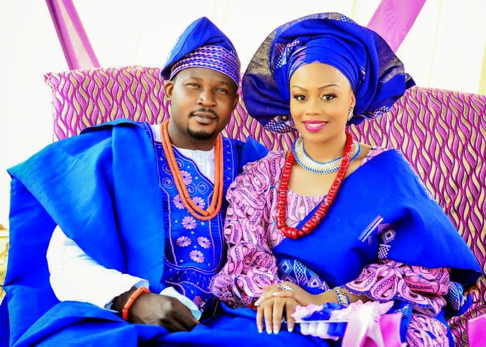 1 Yoruba2.jpg