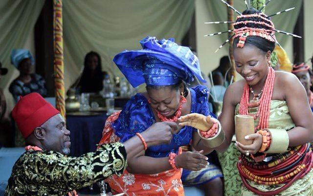 3 Igbo1.jpg