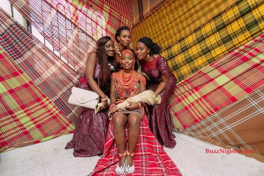 3 Igbo22.jpg