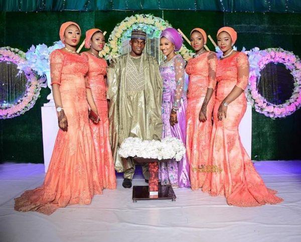 2 Arewa_or hausa wedding.jpg