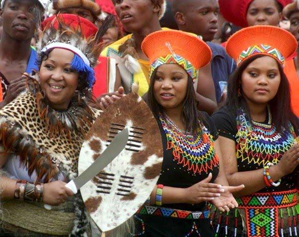 1 Zulu Women.jpg