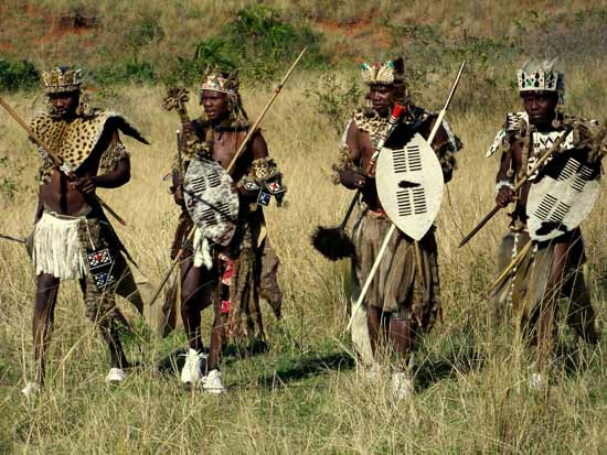 1 Zulu-Men-At-Traditional-Wedding.jpg